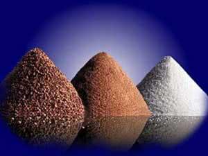 Удобрения – калий, фосфор, азот, магний, цинк, медь