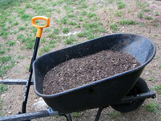 Стоит ли покупать готовый компост